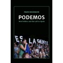 Podemos - New Politics and the Left in Spain. EPUB