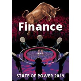 State of Power 2019
