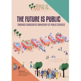 The Future is Public