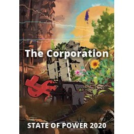 State of Power 2020 - The Corporation