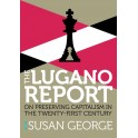 The Lugano Report - On Preserving Capitalism in the Twenty-First Century - ePub