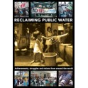 Reclaiming Public Water