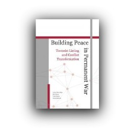 Building Peace in Permanent War