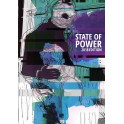 State of Power 2018