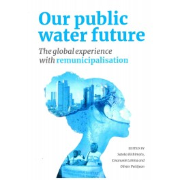 Our public water future