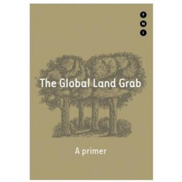 The Global Land Grab: A Primer
